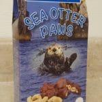 sea otter box